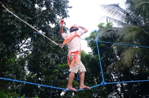 Ropes Obstacle_1