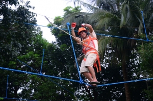 Ropes Obstacle_3