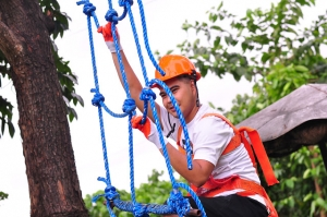 Ropes Obstacle_5