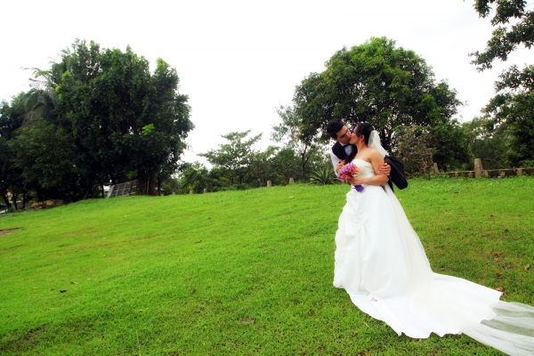 Cloud9 Antipolo hotel wedding venue and debut