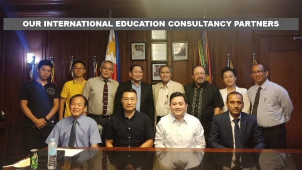UNIVERSITY OF PERPETUAL HELP SYSTEM DALTA- GLOBALLY CONNECTED TO PROVIDE QUALITY EDUCATION.